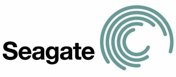 seagate_completes_acquisition_of_samsung_s_hard_disk_drive_business