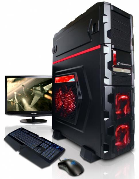 cyberpowerpc_announces_third_generation_fang_iii_desktop_pc_series