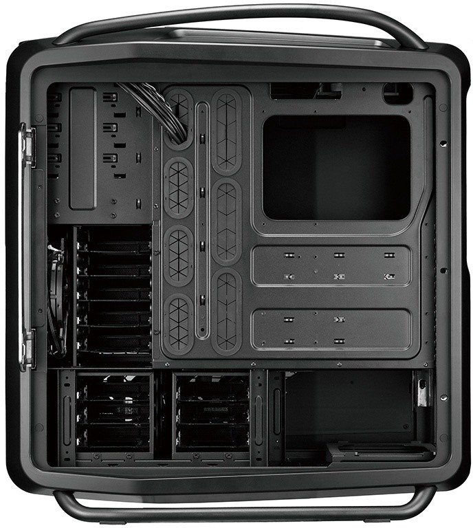 cooler_master_announces_the_cosmos_ii_chassis