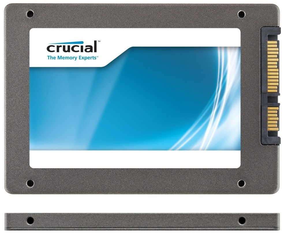 crucial_debuts_the_ultra_slim_7_mm_crucial_m4_solid_state_drive