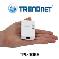 trendnet_launches_the_smallest_500_mbps_powerline_networking_adapter