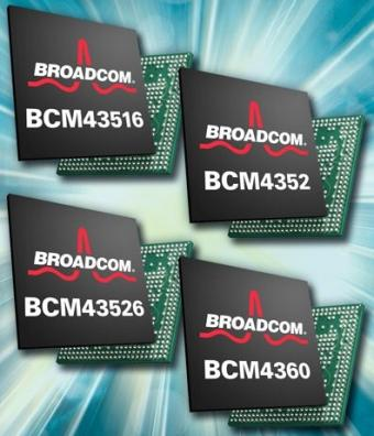 broadcom_launches_first_chips_for_gigabit_speed_802_11ac_foundation_of_5g_wifi