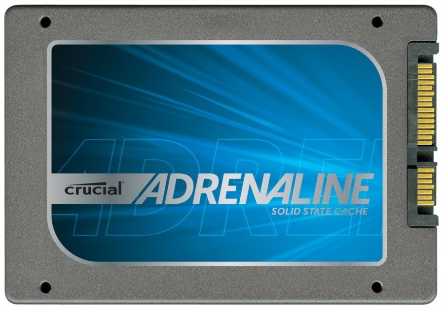 crucial_adrenaline_cache_solution_comes_to_boost_performance_of_existing_hard_drives