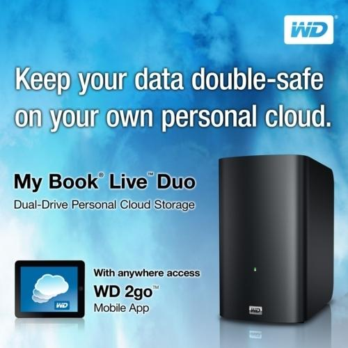 western_digital_debuts_the_my_book_live_duo_personal_cloud_storage_system