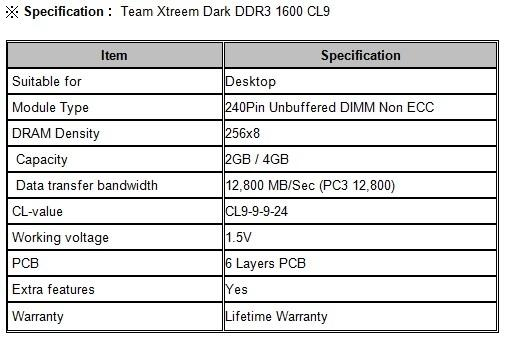 team_group_inc_presents_new_xtreem_dark_ddr3_1600_cl9_module