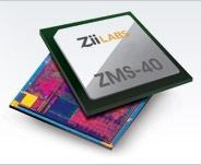 creative_ziilabs_announces_100_core_cpu