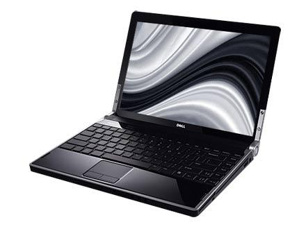 dell_xps_13_delivers_superb_craftsmanship_durability_and_mobility