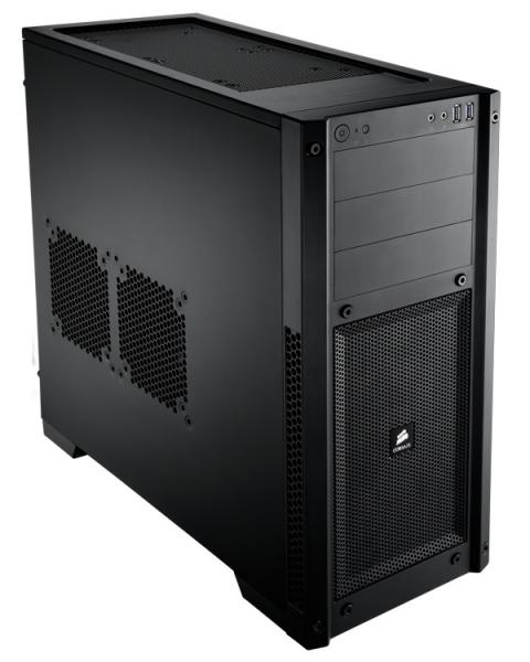 corsair_announces_new_additions_to_its_pc_case_lineup