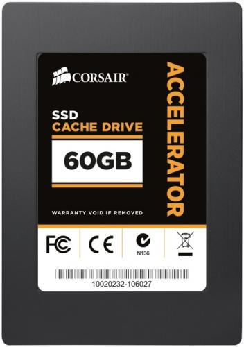 corsair_announces_new_line_of_solid_state_cache_drives