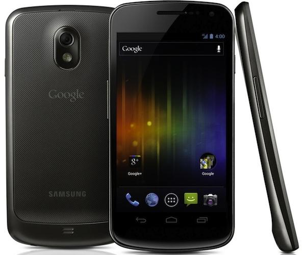 highly_anticipated_galaxy_nexus_by_samsung_launches_with_multiple_carriers