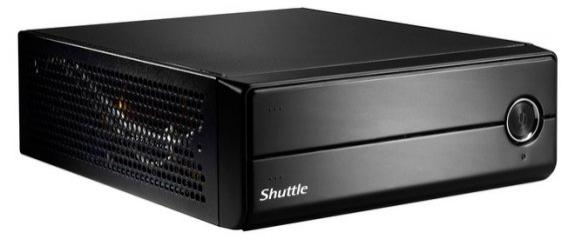 shuttle_unveils_new_small_form_factor_pcs_and_business_solutions_at_ces_2012