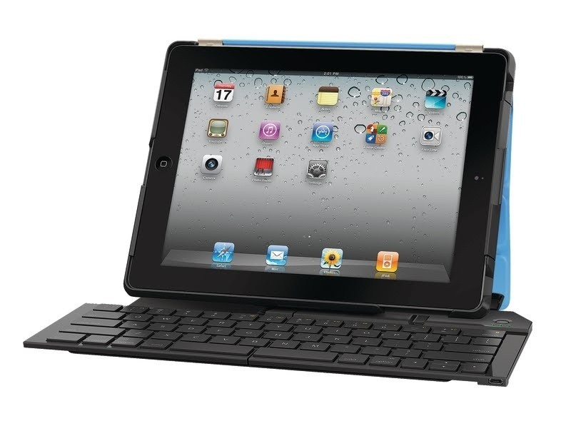 introducing_the_logitech_fold_up_keyboard_for_ipad_2