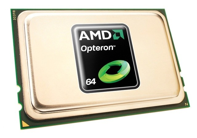amd_opteron_6200_series_processor_family_wins_the_linley_group_analysts_choice_award_for_best_server_processor