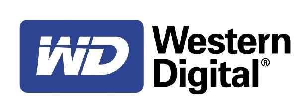 wd_announces_q2_results_and_operations_update_reflecting_continued_progress_in_flood_recovery