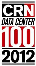 ocz_technology_named_to_ubm_channel_s_crn_data_center_100