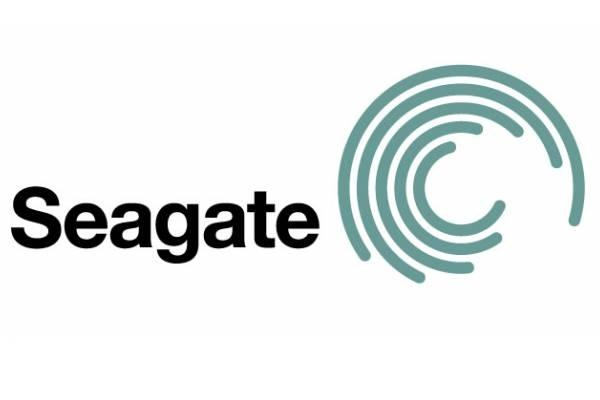 seagate_technology_plc_increases_quarterly_cash_dividend_by_39_and_announces_new_share_repurchase_of_1_billion