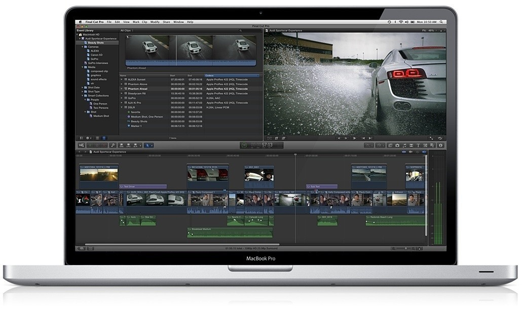 apple_updates_final_cut_pro_x