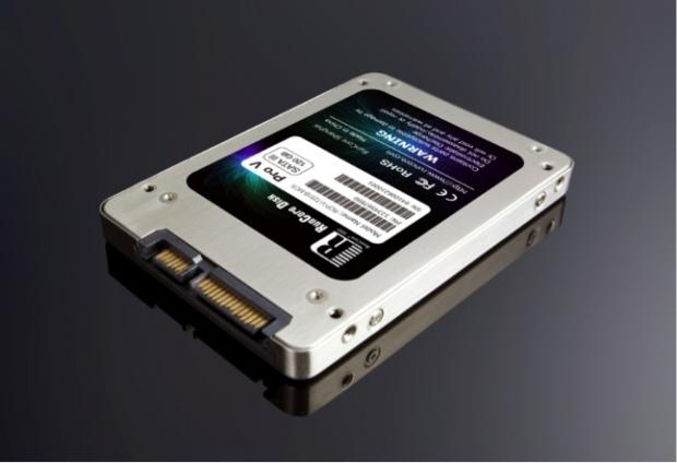 runcore_announces_the_latest_ssd_products_the_2_5_sata_3_pro_v_max