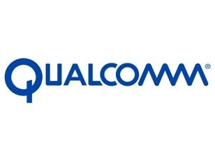 qualcomm_announces_record_first_quarter_fiscal_2012_results_revenues_4_7_billion