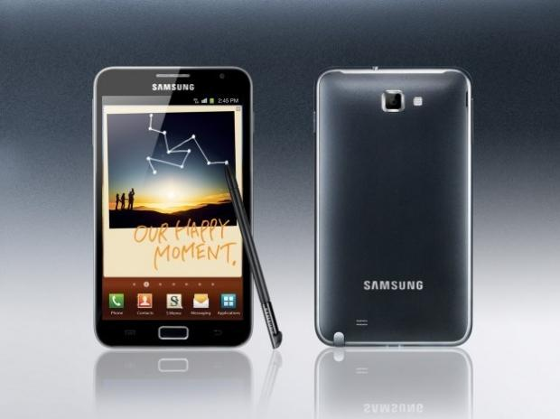 samsung_launching_revolutionary_galaxy_note_super_phone_with_90_second_super_bowl_commercial