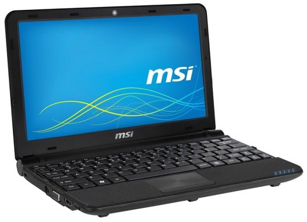 msi_officially_intros_the_wind_u180_netbook