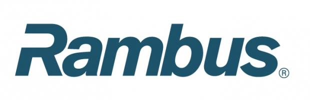 rambus_acquires_unity_semiconductor