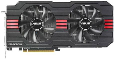 asus_launches_the_radeon_hd_7970_directcu_ii_top_graphics_card