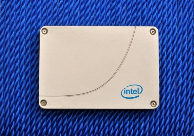 intel_packs_performance_and_reliability_into_its_latest_solid_state_drive