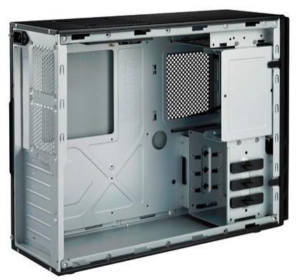 cooler_master_officially_introduces_the_elite_361_chassis