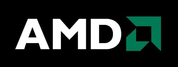 amd_announces_departure_of_emilio_ghilardi_as_senior_vice_president_and_chief_sales_officer