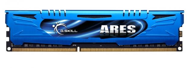 g_skill_launches_its_new_ares_low_profile_extreme_performance_ddr3_memory_kits