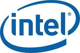 new_york_attorney_general_agrees_to_terminate_antitrust_lawsuit_against_intel