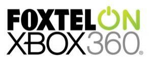 three_new_channels_for_foxtel_on_xbox_360
