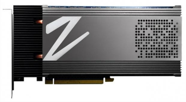 ocz_launches_z_drive_r4_cloudserv_16tb_solid_state_storage_system