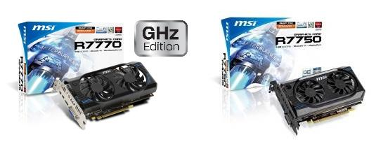 msi_reveals_hd_7700_series_dual_fan_graphic_cards_with_improved_cooling_performance_r7770_2pmd1gd5_oc_gpu_overclocks_to_1_35ghz_with_afterburner_overvoltage_support