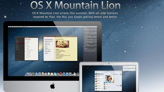 apple_releases_os_x_mountain_lion_developer_preview_with_over_100_new_featuresapple_releases_os_x_mountain_lion_developer_preview_with_over_100_new_features
