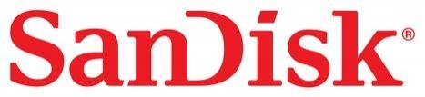 sandisk_acquires_flashsoft