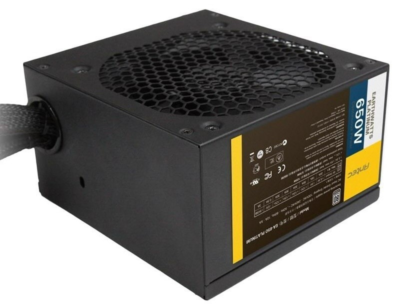 antec_launches_earthwatts_platinum_psu_series
