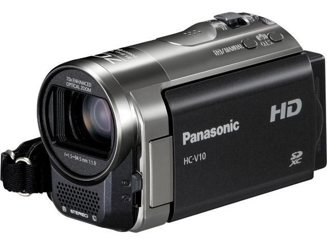 panasonic_launches_new_high_definition_high_zoom_camcorder