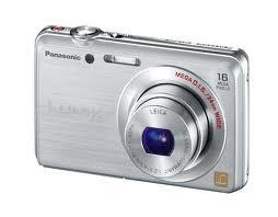 panasonic_launches_latest_versatile_creative_lumix_models_in_popular_fh_series
