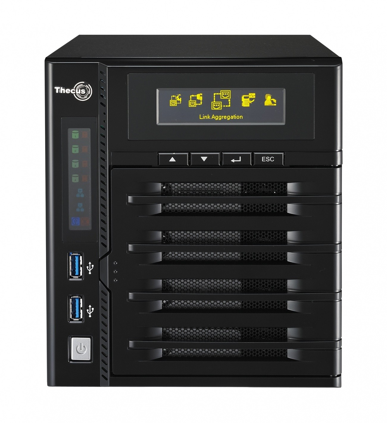 introducing_thecus_r_next_gen_nas_n4800_n2800