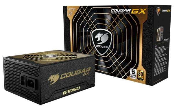 cougar_launches_the_gx_v2_series_of_80plus_gold_gaming_psus