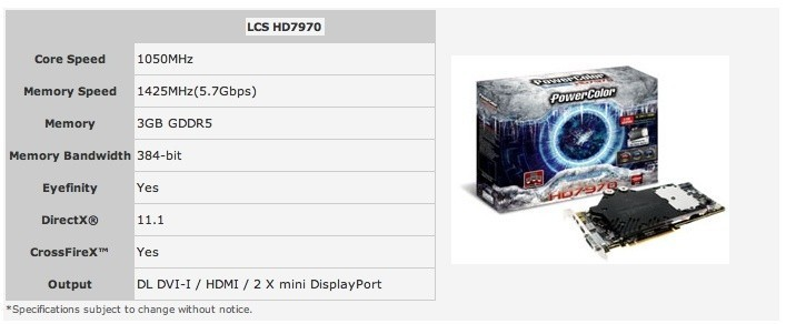 powercolor_announced_liquid_cooling_to_the_hd7970