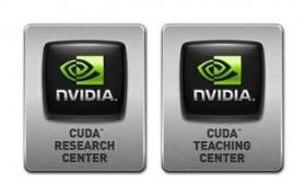 23_universities_and_institutions_added_as_nvidia_cuda_research_teaching_centers