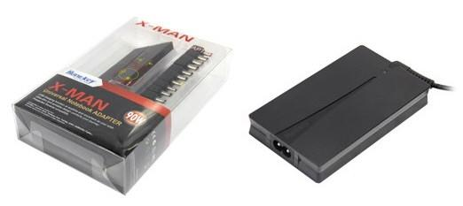 huntkey_introducing_ultra_slim_x_man_90w_universal_notebook_adapter
