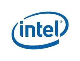 intel_micron_update_nand_flash_memory_joint_venture