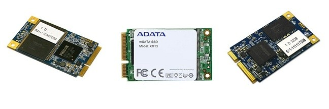 avadirect_now_offers_mini_ssds_for_notebooks