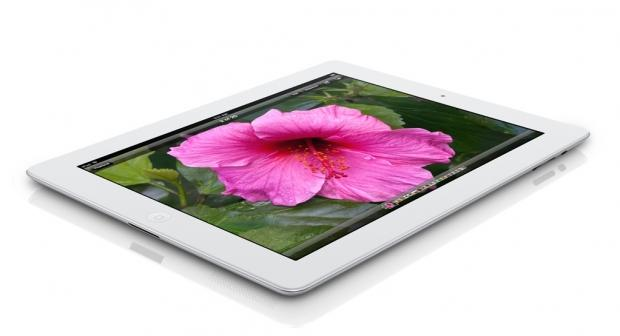 apple_launches_new_ipad