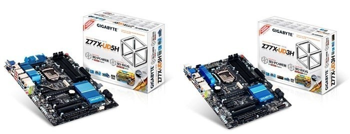 gigabyte_claims_world_no_1_spot_for_motherboard_durability