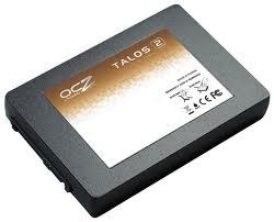 ocz_technology_talos_sas_ssds_to_be_deployed_in_drobo_s_business_class_storage_systems